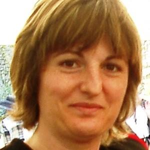 María Ángeles de Frutos: al servicio de la educación y de la ciencia