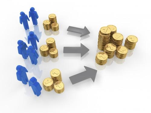Aclaraciones Para Invertir tu Dinero