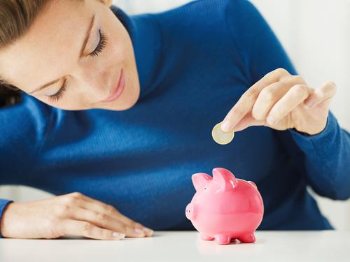 refinanciar  tus deudas