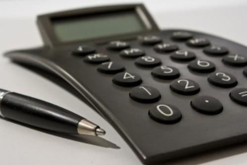 Claves Para Realizar un Presupuesto