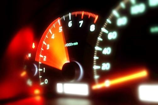 Consejos Esenciales Para Comprar un Auto