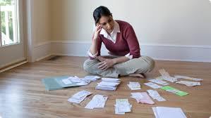 ¿Como Cuidar Tus Finanzas Personales?