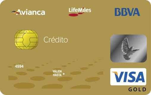Claves Para Gestionar una Tarjeta de Credito