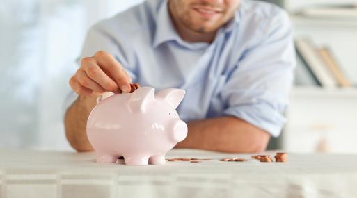 Consejos Para Cuidar Sus Finanzas al Comprar en Esta Navidad