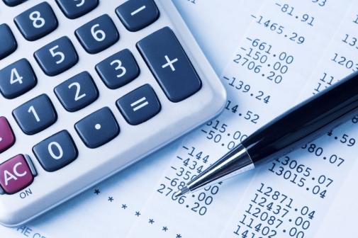 Los Errores de la Gestion Financiera Que se Deben Evitar