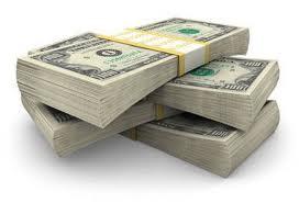 Cómo rentabilizar tu dinero