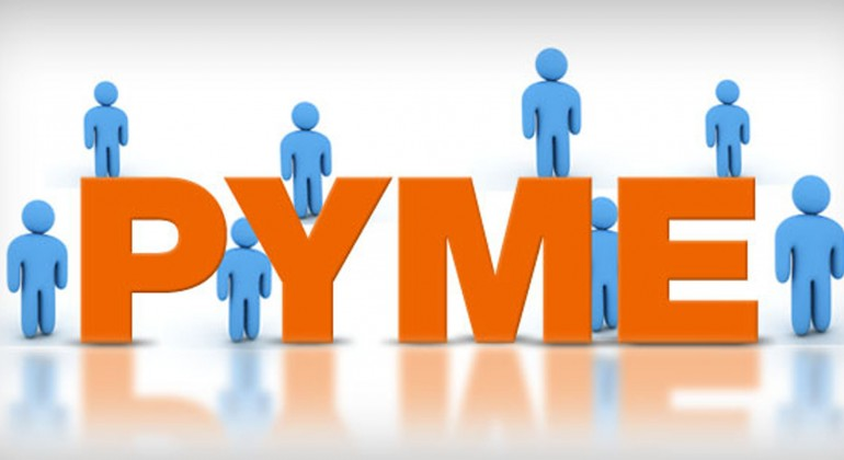 Ventajas de la financiación de BBVA a las Pymes