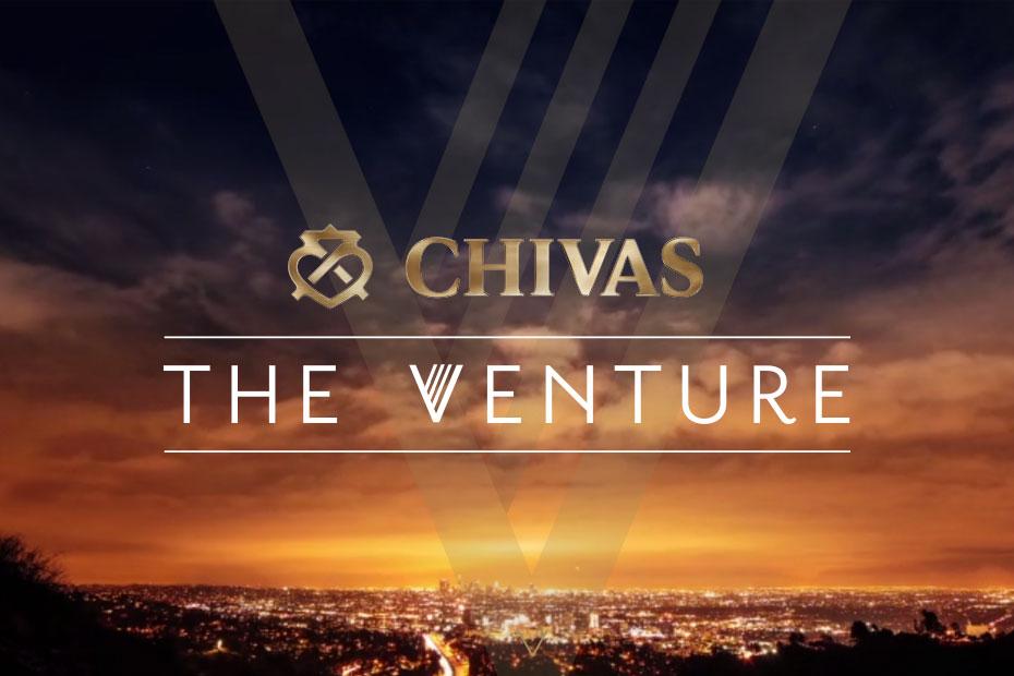 Consigue financiación para tu proyecto con The Venture